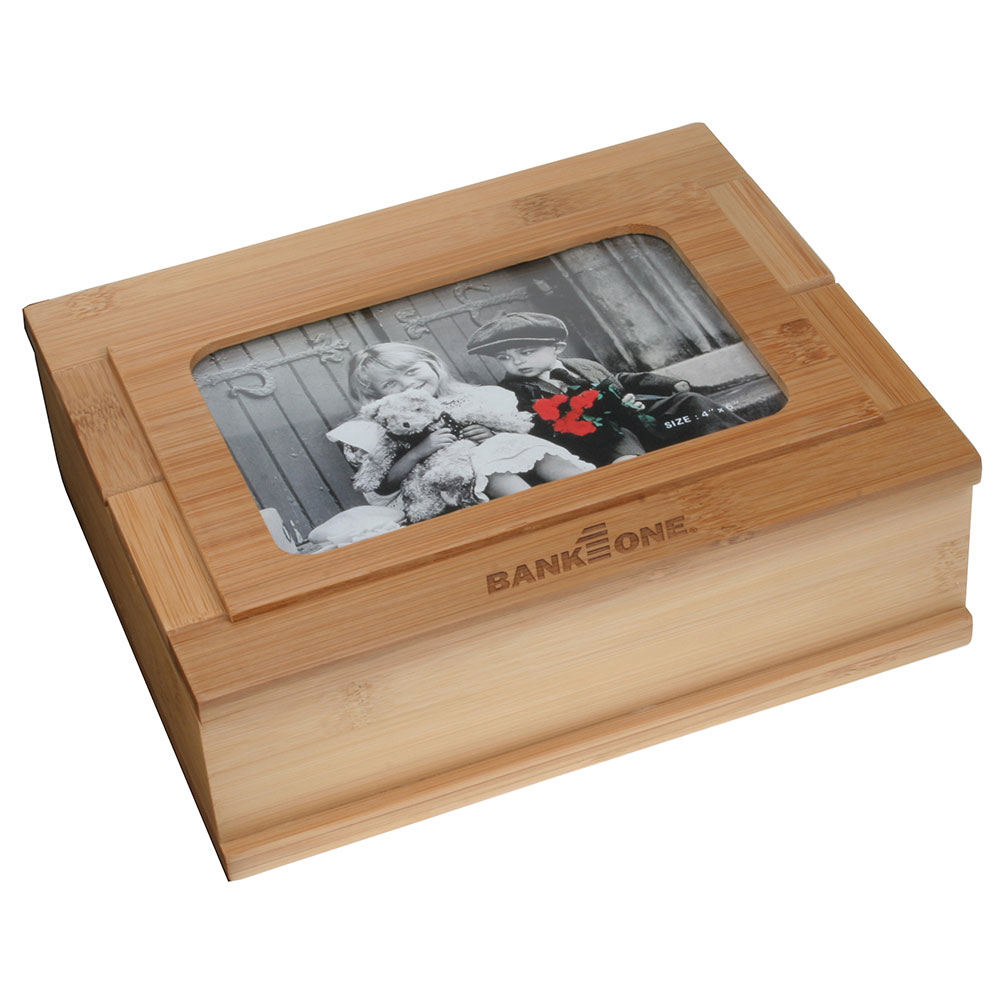 Keepsake Boxes Woodmax