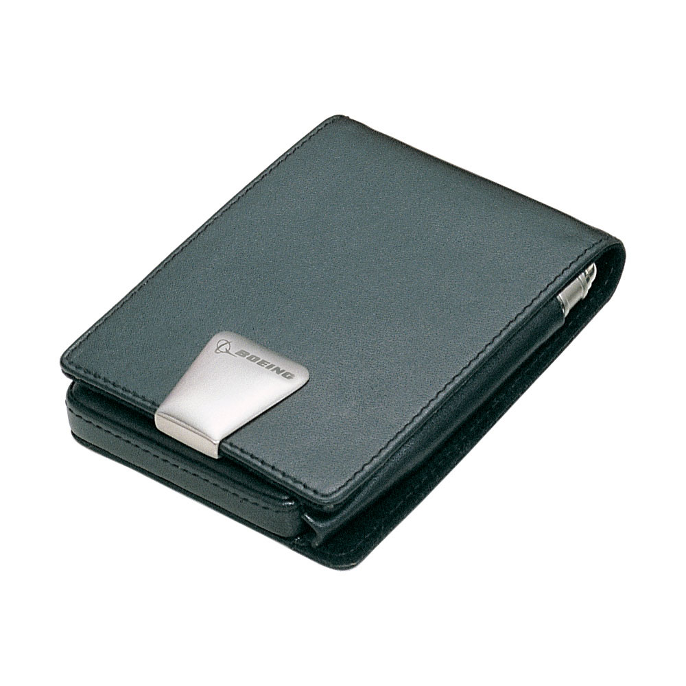 Business Card Cases | Woodmax